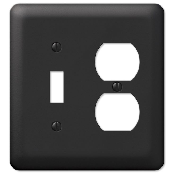 228 best Wall Switch Plates images on Pinterest