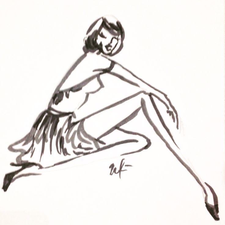 Fashion Ink