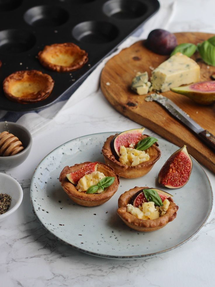 Best 25 yorkshire pudding canapes ideas on pinterest for Gluten free canape ideas