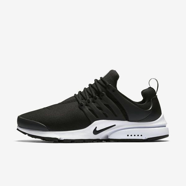 Nike Air Prestos Black White Brand New For Sale In The Bronx Ny Offerup Nike Air Presto Black New Mens Nike Shoes Mens Nike Shoes