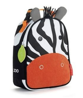 Oh the zebra is a favourite of mine!  (http://www.little-mister.com/zoo-insulated-lunch-boxes/)