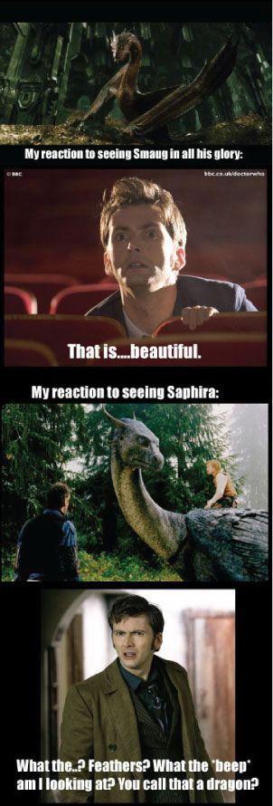 Best 20+ Eragon movie ideas on Pinterest