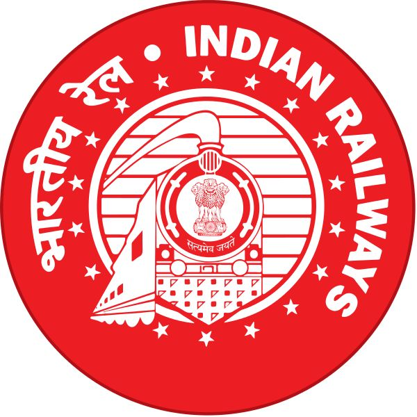 Indian Railway Information, Zones, Reservation Enquiry, PNR Status, Running Status, Train Time Table, Train Route, Route Map, Arrival/Departure, Fare Table.