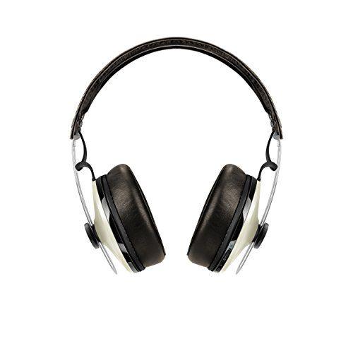 Sennheiser Momentum 2.0 Wireless with Active Noise Cancellation- Ivory Sennheiser http://www.amazon.com/dp/B00SOM7YWI/ref=cm_sw_r_pi_dp_Soutwb0RS78BQ