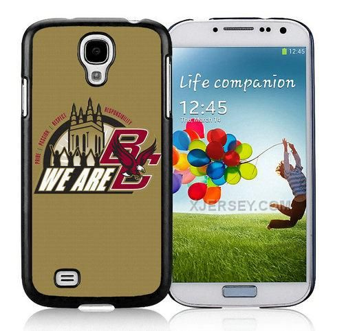 http://www.xjersey.com/boston-college-eagles-samsung-galaxy-s4-9500-phone-case08.html BOSTON COLLEGE EAGLES SAMSUNG GALAXY S4 9500 PHONE CASE08 Only $19.00 , Free Shipping!