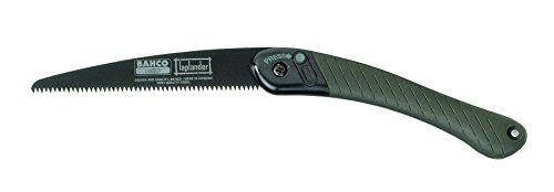 Bahco Laplander Folding Saw (396LAP)