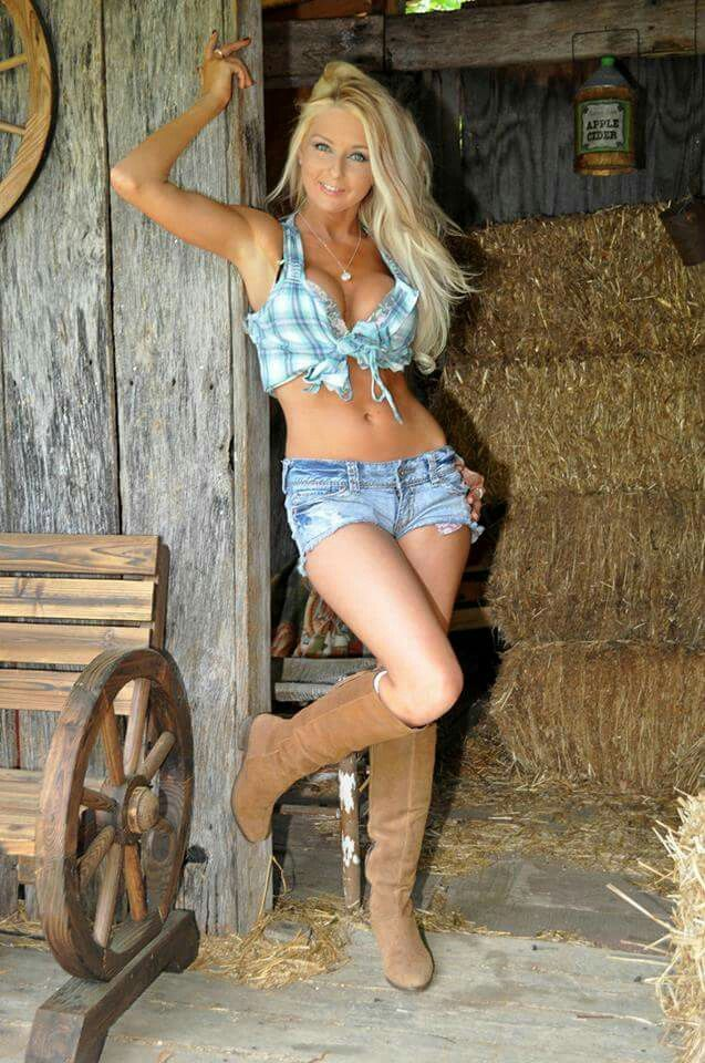 real-naked-country-girl-free-naked-dance