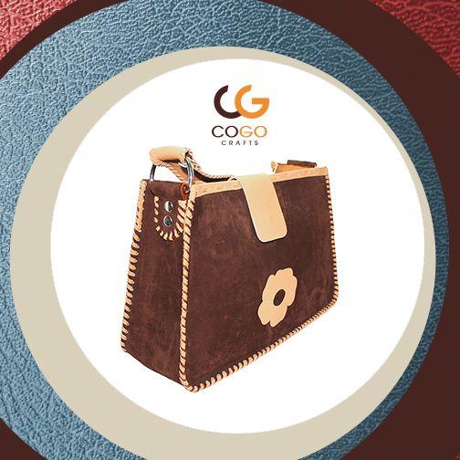Somos una empresa de artesanías en el municipio de #conchagua #elsalvador #artesania #crafts