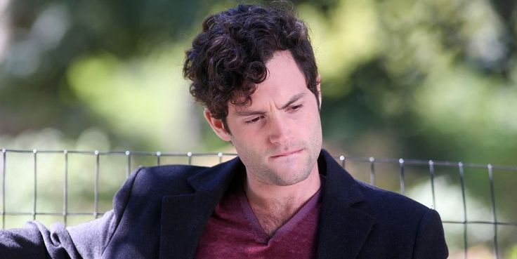 Aka: A brief history of Dan Humphrey being the worst.