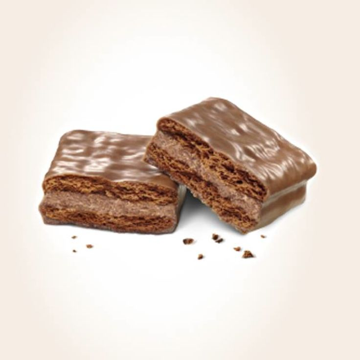 Australian Tim Tam Biscuits Are Finally Available in America — On Trend