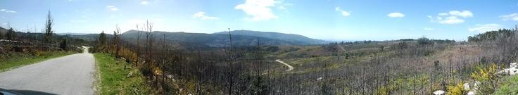 http://acomeredormir.blogspot.pt/2013/04/viana-do-castelo-uma-paisagem-perder-de.html