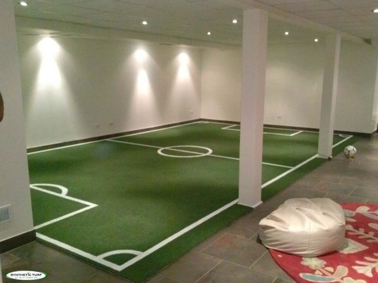 Mejores 97 im genes de basement ideas en pinterest for 9999 basement
