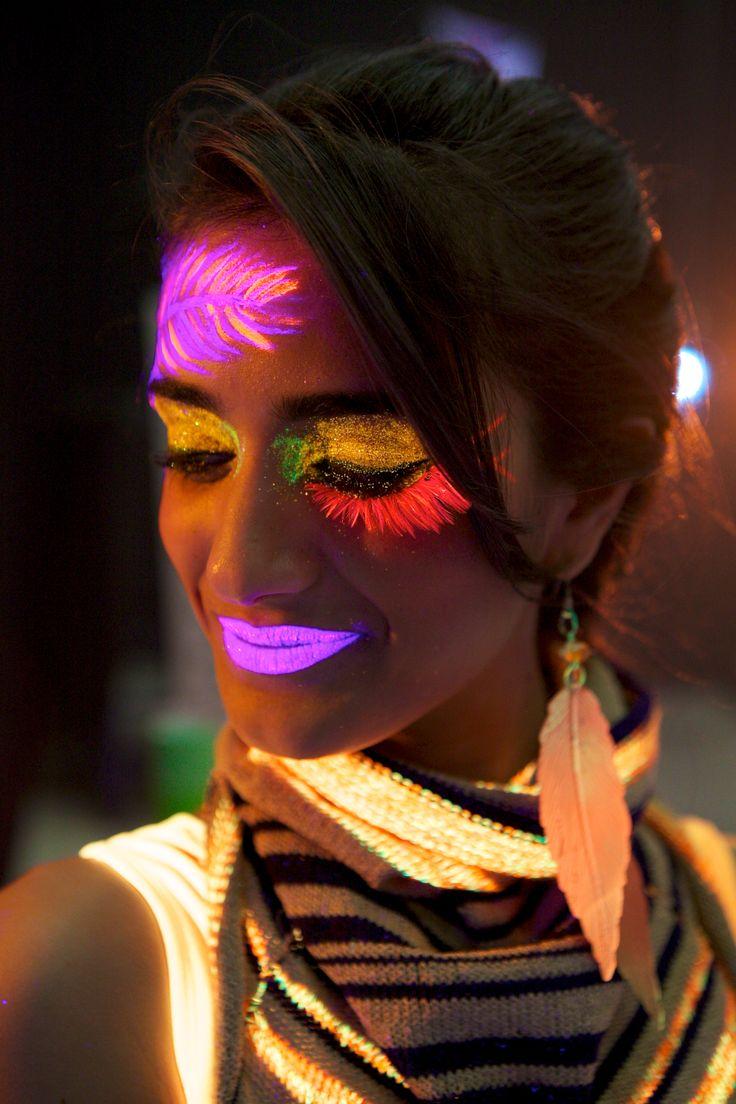 Fantasy Makeup   Fantasy+Makeup+by+Raquel+Saldivar.jpg