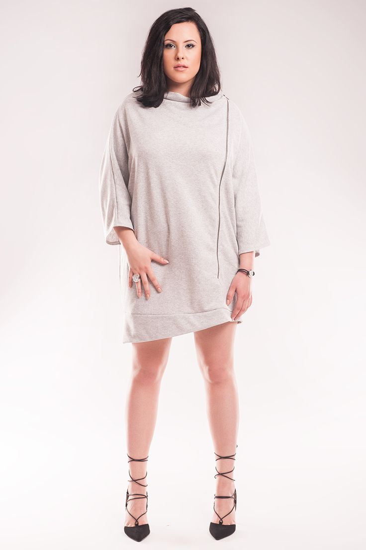 Świat Bielizny, którą lubisz: Solei Fashion odzież damska do rozmiaru 6XL