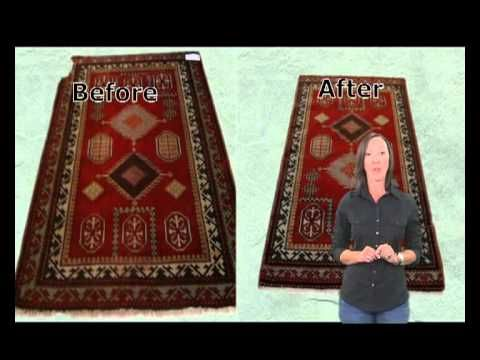 Oriental Rug Cleaning Delray  Due to his neglect; his once sophisticated rug became almost unrecognizable because it was stained and soiled. He assumed it was beyond saving and the thought of throwing it away down casted him. Thankfully, he learned about us and decided to give our Oriental rug cleaning Delray services a try.