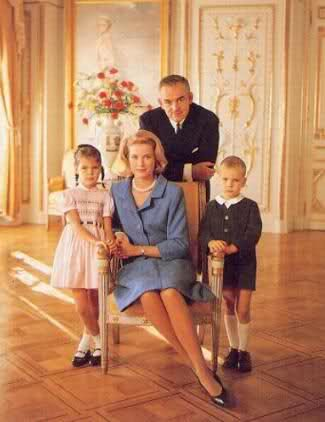 Official portraits princely family of monaco page 4 the royal forums