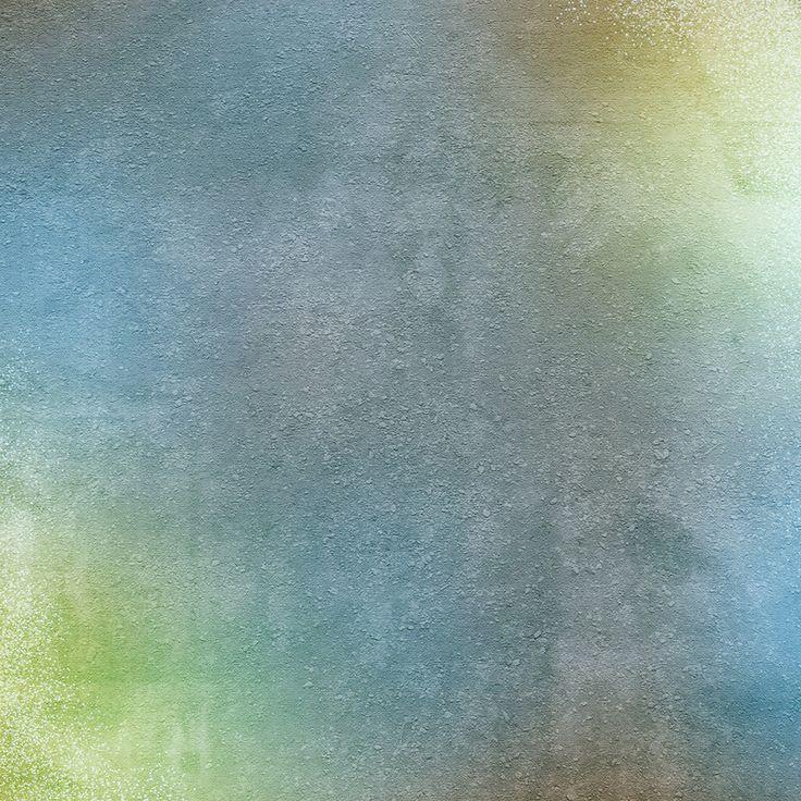 клипарт_скрап — «винтажный скрап, скрап винтажный,vintage , png vintage , vintage pngkit, vintage vintagekipart,винтаж клипарт,клипарт романтика, vintage scrap kit ,scrap vintage, vintage texsture , texsture ,vintage,» на Яндекс.Фотках