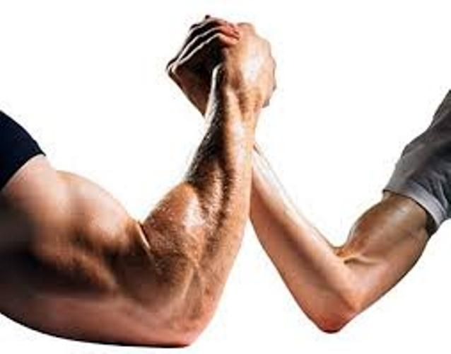 HOW TO CORRECTLY USE SUPPLEMENTS TO INCREASE #TESTOSTERONE_LEVELS