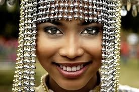 Philippines:  Rings Armour,  Rings Armors, 1930 S Flappers,  Chains Armors, Beautiful, Flappers Girls, Bonbon S Species,  Rings Mail,  Chains Armour