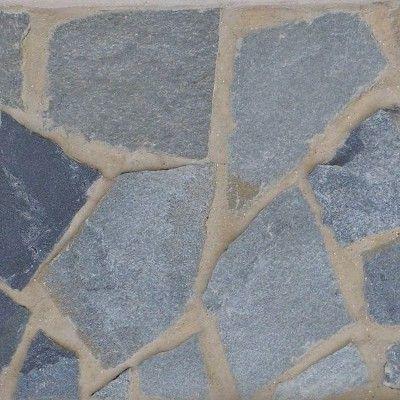 piedra irregular natural alicante