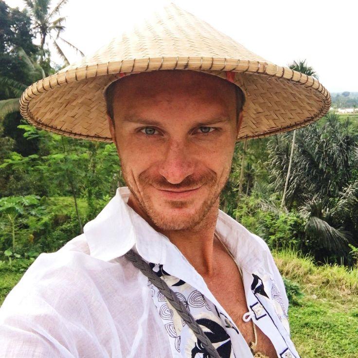 Enjoy Bali life! Discover our world at www.paulropp.com #gipsysoul #gipsystyle #bohochic #boho #aroundtheworld