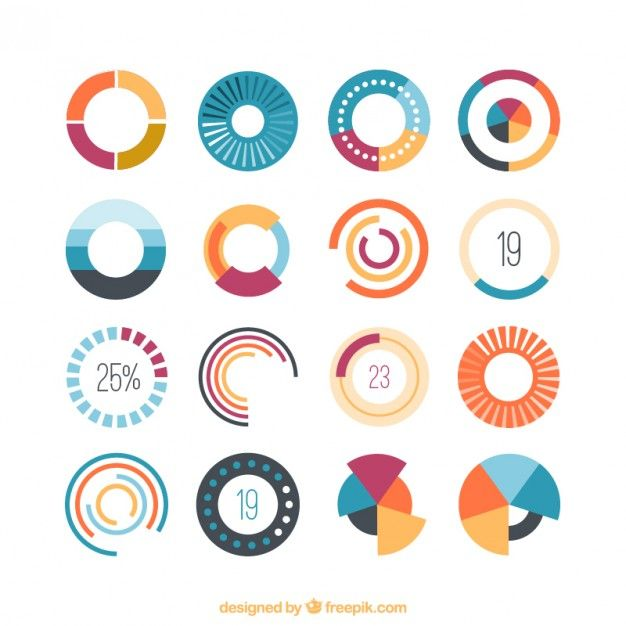 Free Infographic free infographics icons : 1000+ images about vectors   infographics on Pinterest   Timeline ...