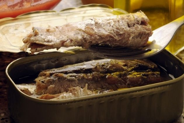 【レシピつき】痩せるホルモン分泌!お手軽な「サバの水煮缶」で健康的にダイエット - Yahoo! BEAUTY