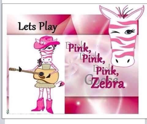 Online games Pink Zebra Want to host a party to earn FREE products!?!  Contact me Pinkzjaime@gmail.com