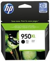 Omfattande sortiment-bra priser-snabba leveranser - Bläckpatroner HP