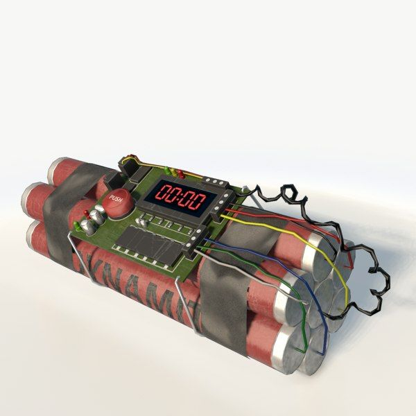 Cs Go Smoke Grenade Grenade Make A Donation Art Projects