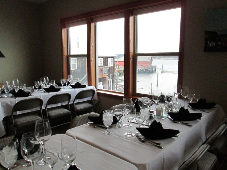 7 Best Coupeville Wa Images On Pinterest  Seattle Dining Rooms New Private Dining Rooms Seattle Design Ideas