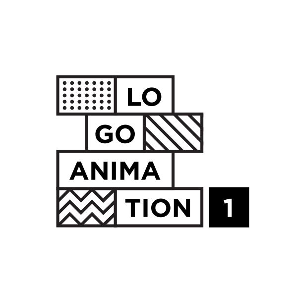 "Check out this @Behance project: ""Animation Logo Collection 1"" https://www.behance.net/gallery/38527665/Animation-Logo-Collection-1"