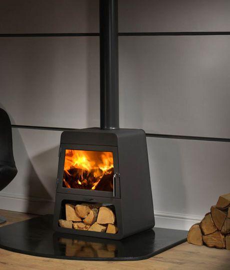 panoramic-stove-bollente-future-fire.jpg