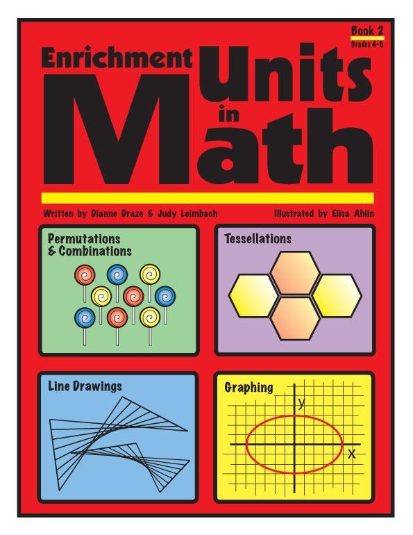 45 best Math enrichment images on Pinterest | Preschool, For kids ...