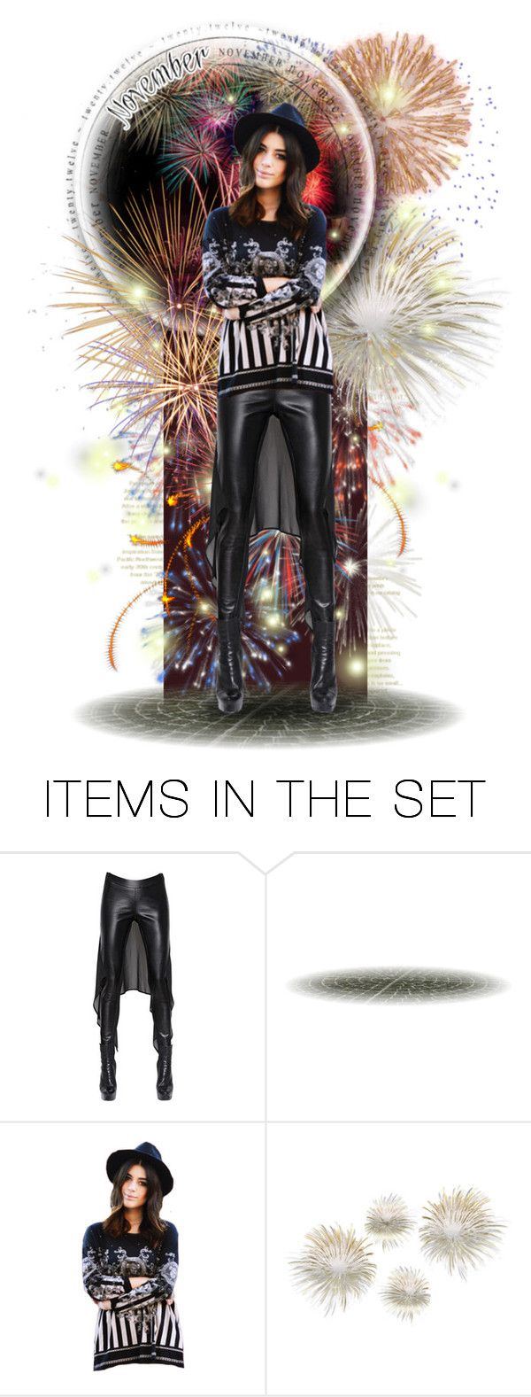 """💥Bonfire Night💥 - Contest!"" by asia-12 ❤ liked on Polyvore featuring art"