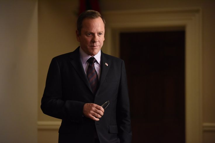 Designated Survivor Season 2 Episode 10 is a rather underwhelming winter finale. Read on for our review.