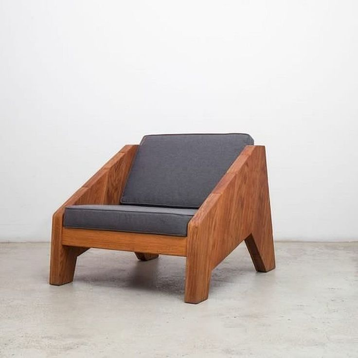 47 Best Modern Furniture Ideas 2017 https://www.futuristarchitecture.com/21815-best-modern-furniture.html