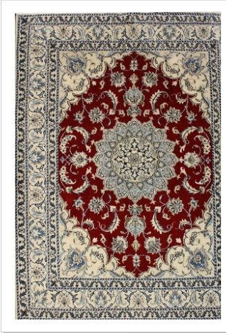 Beautiful design of Persian rugs in Melbourne. Check out lot more Persian rugs  #persian #rugs #melbourne