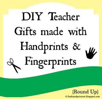 Teacher Gift Ideas From The Class on Apple Poems For Teachers