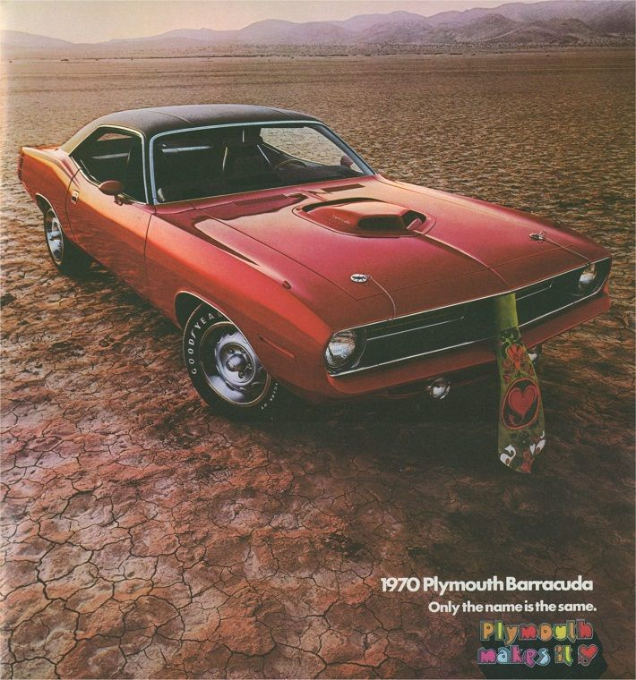 90 best MOPAR Muscle Girl images on Pinterest | Mopar, Vintage ...