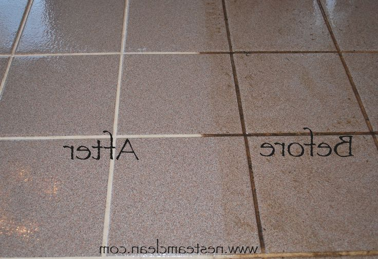 Best 25 cleaning bathroom tiles ideas on pinterest - How to clean ceramic bathroom tiles ...