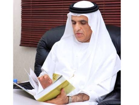 Profile: Shaikh Saud Bin Saqr Al Qasimi Who is Shaikh Saud Bin Saqr Al Qasimi? Read on to find out...  Shaikh Saud Image Credit: WAM His Highness Shaikh Saud Bin Saqr Al Qasimi has been appointed Supreme Council member and new ruler of Ras Al Khaimah. He is seen in this file picture receiving a commemorative book, published by the Courts Department, to mark the sixth anniversary of his appointment as the Crown Prince and Deputy Ruler of Ras Al Khaimah.#Sheikh #SheikhSaudBinSaqrAlQasimi