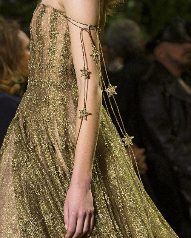 Dior. Zippertravel. #DrStyle