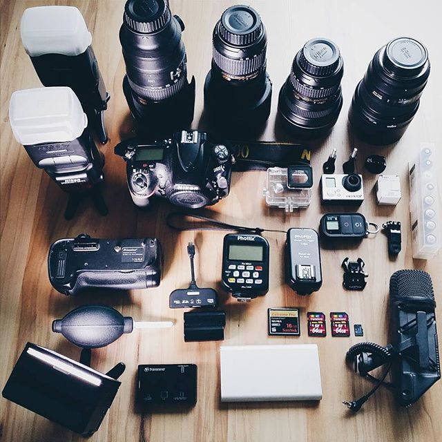 @krev ・・・ Mehr als hobby! #lenses #badsalzuflen #herbst #1424mm #nikon #d800 #2470mm #holytrinity #art #35mm #kodakgold #vscofilm #nikontop #canon #5ds #1dx #d600 #d90 #d810 #d4s #sonyalpha #7s #hasselblad #phaseone #bielefeld #hannover #berlin