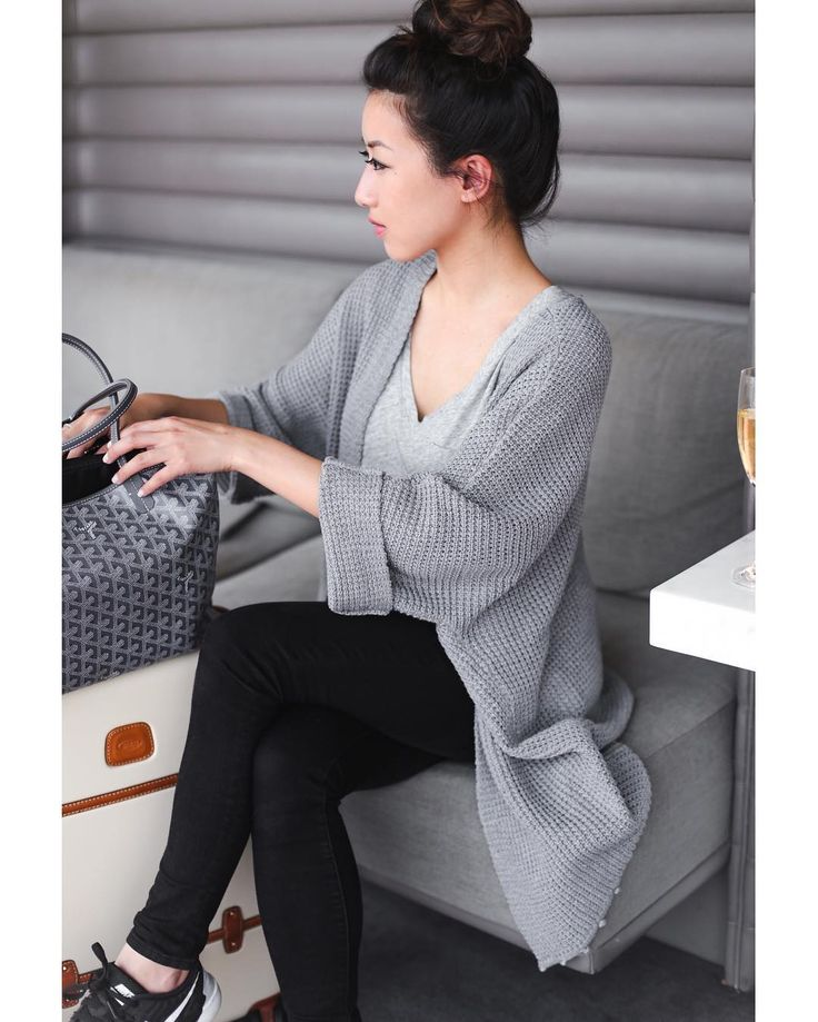 Best 25 extra petite ideas on pinterest fall professional outfits winter professional for Travel pants petite