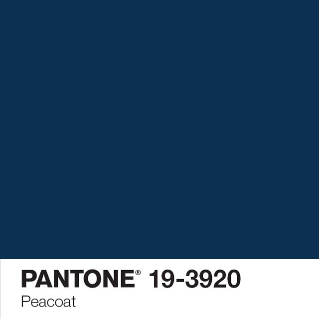 17 best images about for my baby room on pinterest - Pantone peinture ...