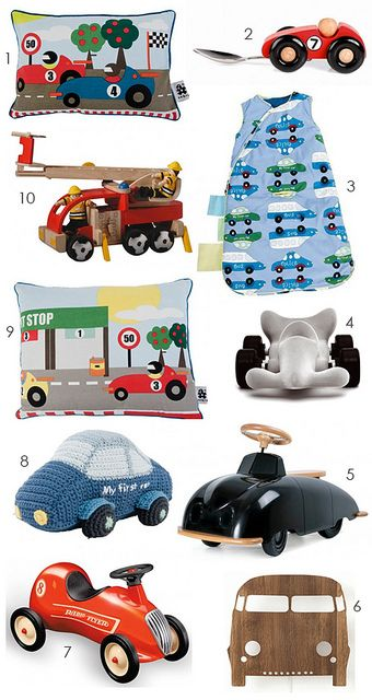 gift ideas for little car lovers by the style files car factskids pagesgrand kidsfunny carskids
