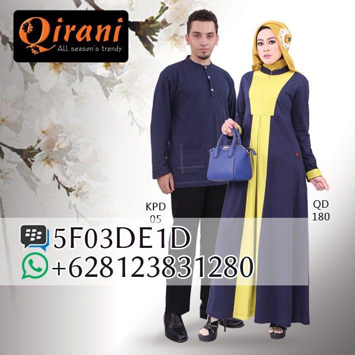 Qirani QD 180, Qirani QPD 05, Qirani dewasa 2016, Qirani Pria dewasa 2016. Dapatkan item ini di distributor resmi Filaika.com Hubungi : SMS / Whatsapp : 08123831280 BBM : 5F03DE1D