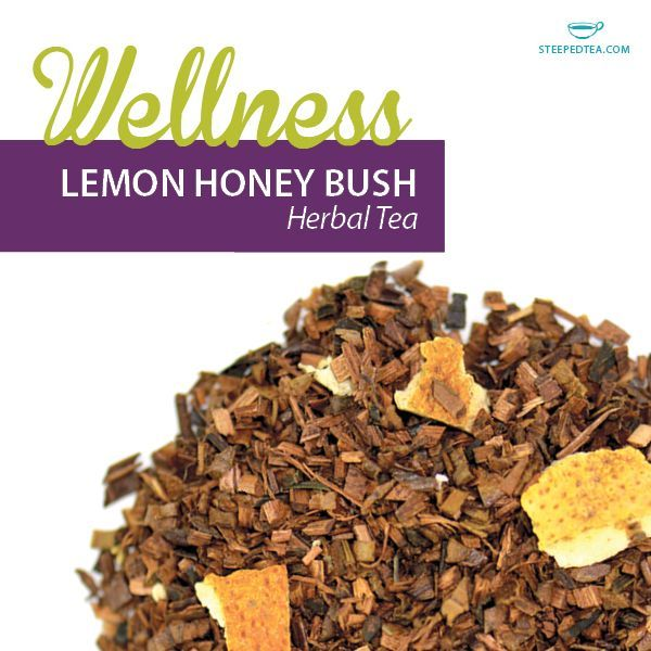 One of my favs! www.TheQueenOfTea.com for more info