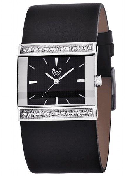 Relógio EGO Diva - EL3227PP92E